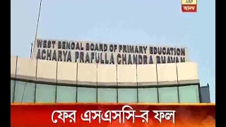 SSC exam results published