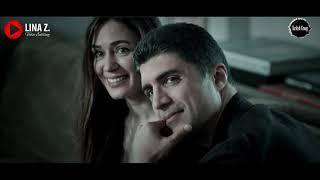 زمان كان عندي قلب - نانسي عجرم - عروس اسطنبول - ثريا و فاروق