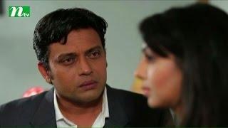 Bangla Natok - Jol Rong (জল রং) | Episode 07 | Sadia Jahan Prova & Milon | Directed by Sohel Arman