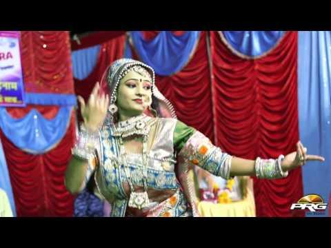 Share Aayo Devi | Didwana Kalkamata Live | Ramkishore Dadhich | Live Video | Rajasthani Bhajan