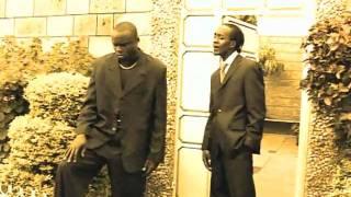 Mr. Smith & OJ - Umenitoa mbali