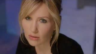 Dido & A.R Rahman - If I Rise (Official Video)