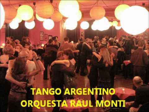 Xxx Mp4 TANGO ARGENTINO HOTEL VICTORIA EL AMANECER ORQ RAUL MONTI 3gp Sex