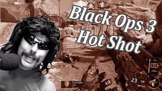 Black Ops 3 Hot Shot