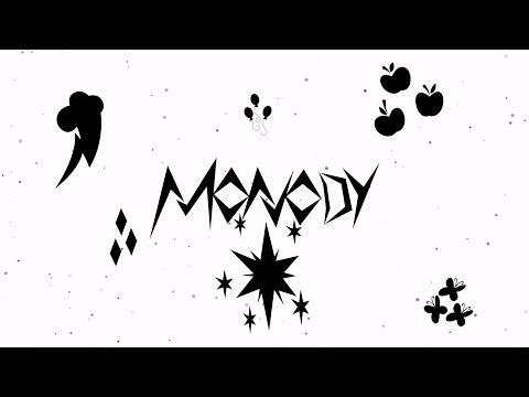 Xxx Mp4 PMV Collab Monody 3gp Sex