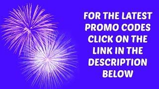 Jy Monk Promo Code 2017
