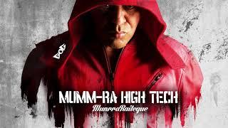 GOG - Mumm-Rá High Tech