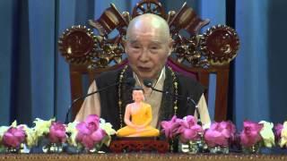 24/3/2013 - 净空法师谈: 建国君民 教学为先 (高清版)