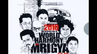 Procession   Mrigya