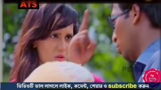দেখুন রাগী মেয়ের ক্যান্ড !  হাসতে প্যান্ট খুললে আমি দায়ি নহে Sabila Nur bangla funny natok Clips