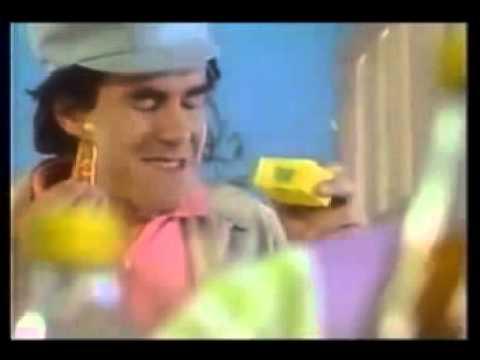 Xxx Mp4 Bilz Y Pap Humbertito 1986 3gp Sex