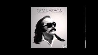 CEM KARACA İHTARNAME (orijinal kayıtları ve ses kalitesiyle)