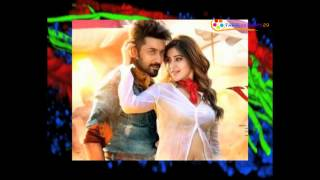 Anjaan Biggest Release For Suriya | Latest News