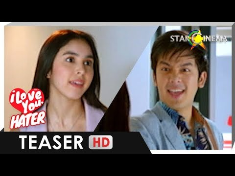 Xxx Mp4 Teaser Isara Ang Bibig Bawal Umibig I Love You Hater 3gp Sex