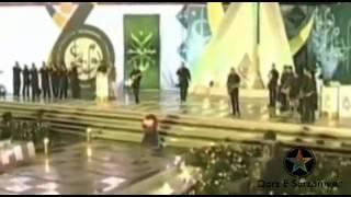 Qarz E Sarzameen Song Pakistan Jiya Hai Pakistan Jiye Ga