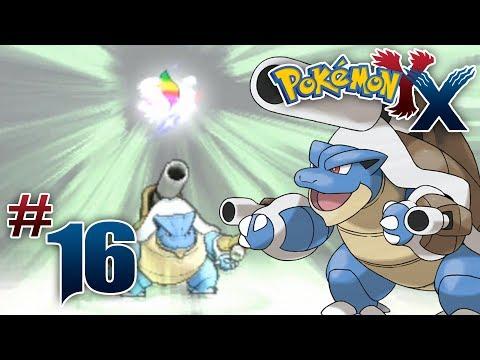 Xxx Mp4 Let 39 S Play Pokemon X Part 16 Kalos Power Plant 3gp Sex