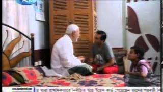 Bangla Natok 2015  Noashal  part 178
