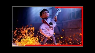Coco review - ign Breaking Daily News