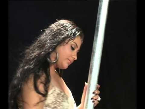 Xxx Mp4 Namita Hot Video 3gp Sex