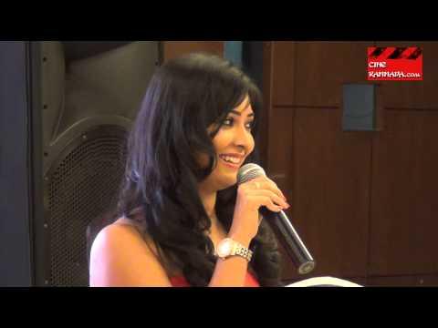 Xxx Mp4 Dilwala Audio Release Function Radhika Pandit Talking About Dilwala Movie 3gp Sex