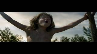 Pete's Dragon (2016) 'Bigger Than Life' Extended TV Spot [HD] In Theaters August 12
