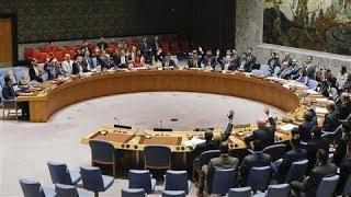 Will Latest Round of North Korea Sanctions Work?