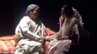 Profullo Natok by Toronto Bengali Drama Club
