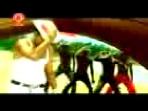 Xxx Mp4 BHULI GALU SAMBALPURI SONG 3gp 3gp Sex