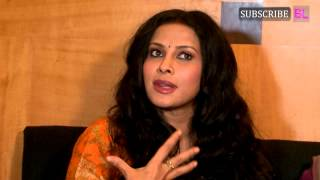 Rang Rasiya Interview With Randeep Hooda Nandana Sen | Part 3