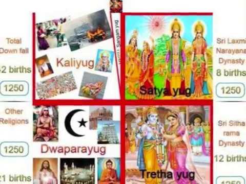 Xxx Mp4 YEHI Hai Tammana BK Song Sadhna Sargam Om Vyas BK Satish 3gp Sex