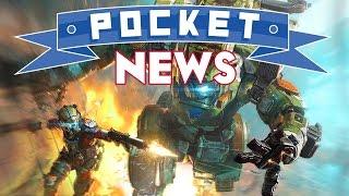 God of War Go? - Pocket News