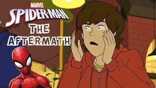 The Aftermath of Marvel's Spider-Man (Season 1 Review & Season 2 News)