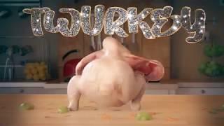 मुर्गा डांस देखिए जरूर