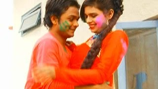 HDदेवरे के डालल रह गइले  Devara Ke Dalal Rah Gai Hot Bhojpuri Song Jigar Entertainment.