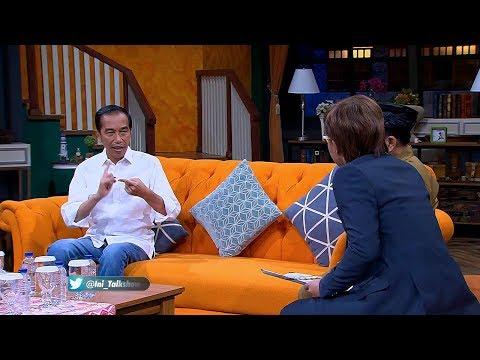 Xxx Mp4 Spesial Keluarga Bapak Jokowi Bolot Kaget Dirumah Sule Ada Presiden Jokowi 1 5 3gp Sex