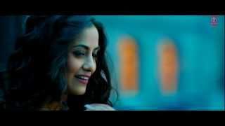 2012 Khud Ko Tere 1080p HD Full Song 1920 Evil Returns romantic video  (2012) remix .mp4