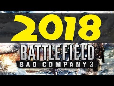 Xxx Mp4 AMANTES DE BATTLEFIELD SE PREPARAM BF 2018 BAD COMPANY 3 3gp Sex