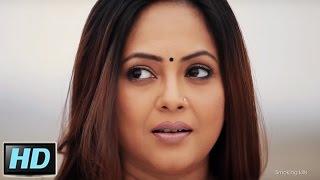 Jijibisha Bengali Movie Song - Kaate Na Din - Sreelekha Mitra