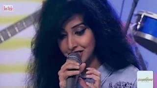 Porshi ( পড়শী )- Bhalo Bese  Amake Now Joriye - Eid-Ul-Fitr- Bangla New Song 2017
