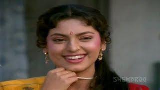 Benaam Badsha - Part 10 Of 17 - Anil Kapoor - Juhi Chawla - Hit 90s Bollywood Movies