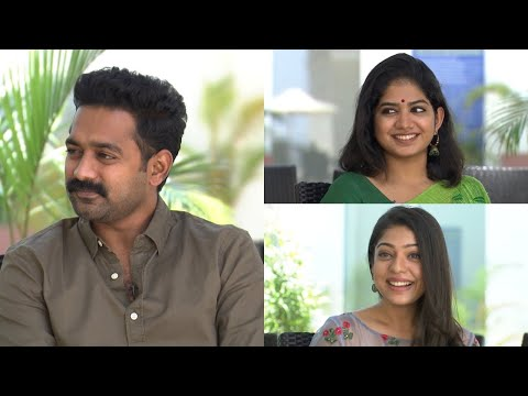 Xxx Mp4 Special Chat Show L With Team 39 Mantharam 39 Mazhavil Manorama 3gp Sex