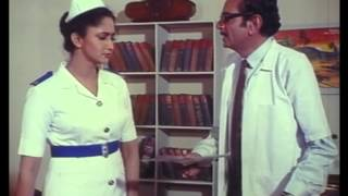 Doctor Doctor | Superhit Marathi Full Movie | Laxmikant Berde, Alka Kubal, Kuldeep Pawar