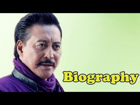 Xxx Mp4 Danny Denzongpa Biography 3gp Sex
