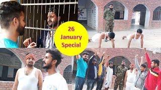26 January Special || 26 January 2018