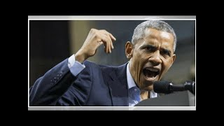 PROOF: Obama Tried To Sabotage Trump—Explosive Evidence ROCKS Washingon