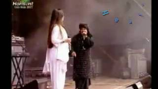 arif lohar new song(HQ)