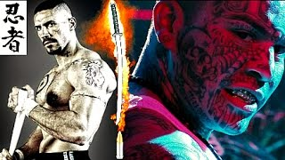 Top 10 Most Powerful Fighters In The World - Real Super Humans ☯ Hard Hitting K.O. Martial Artists!