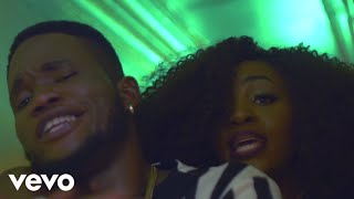 MVP - TUSH (Official Video) ft. Toby Grey, YCee