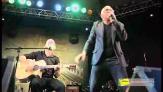 Davi Silva e Armando Filho - Nenhuma condenação há