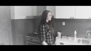 QBIK ft. Edyta Bartosiewicz - Ostatni Raz (PaQ Blend)